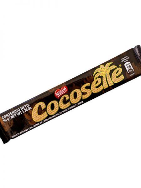 Cocosette madrid e1511296616624