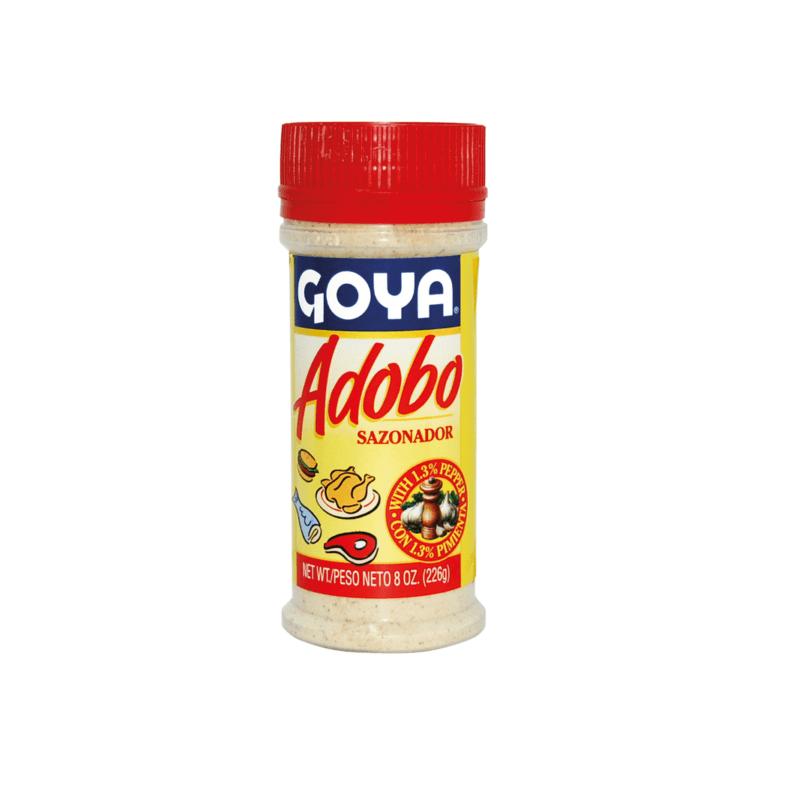 Adobo Goya
