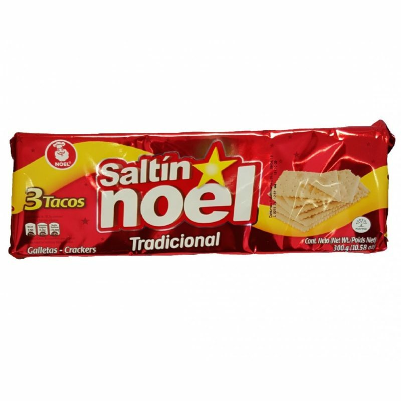 Galletas soda Saltin noel e1524931340583