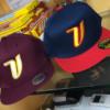 Gorra de Beisbol 4