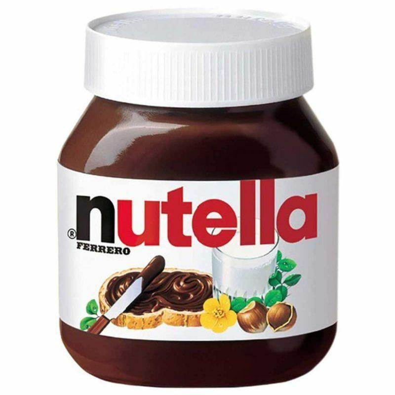 Nutella1kg e1525933492994