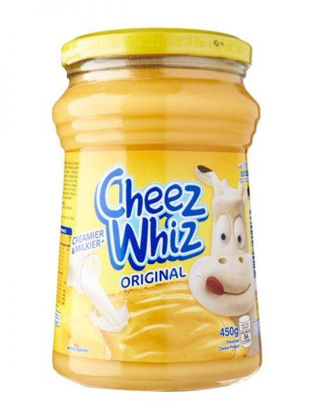 cheez whiz madrid e1512590208300