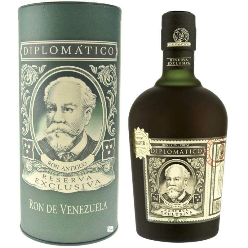 rum diplomatico reserva exclusiva e1524930144880 rum-diplomatico-reserva-exclusiva-e1524930144880.jpg Mándalo Spain