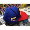 Gorra de Beisbol 2