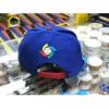 Gorra de Beisbol 3