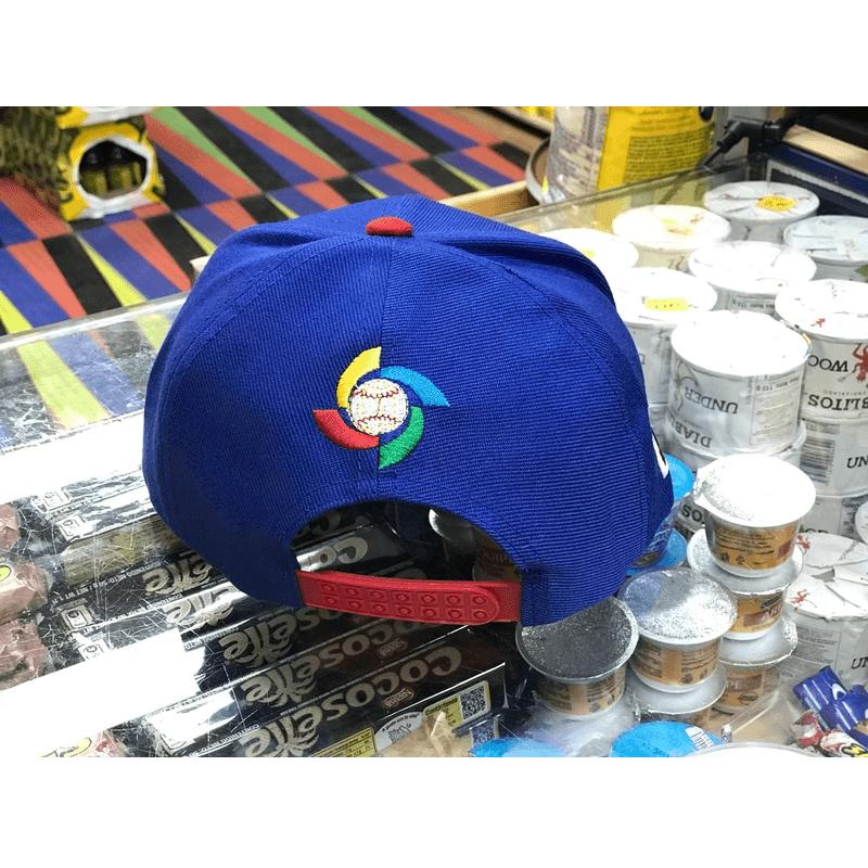 GorraVenezuela3