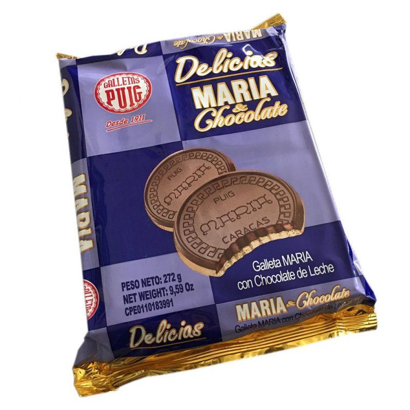 Galleta Maria Chocolate Mandalo Spain e1548610355523