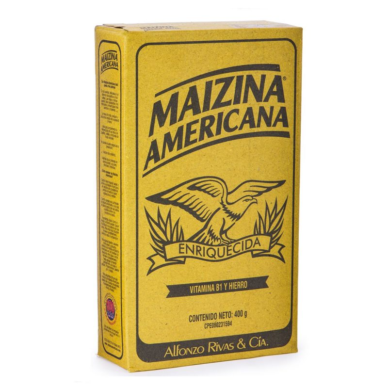 maizina americana Mandalo Spain e1552937629432