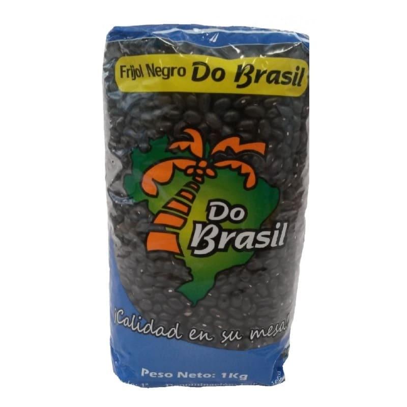 Caraotas Negras Do Brasil 8410687201621 Mandalo Spain