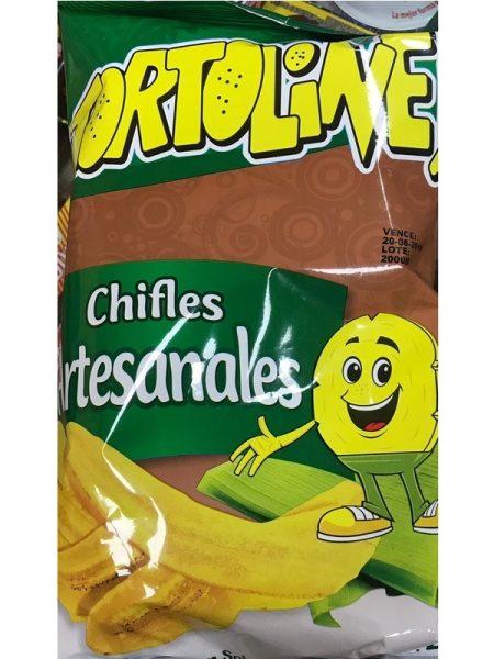 Productos Venezolanos y Latinoamericanos Online 5