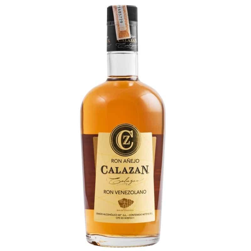 ron Calazan 7596530000069 Mandalo Spain