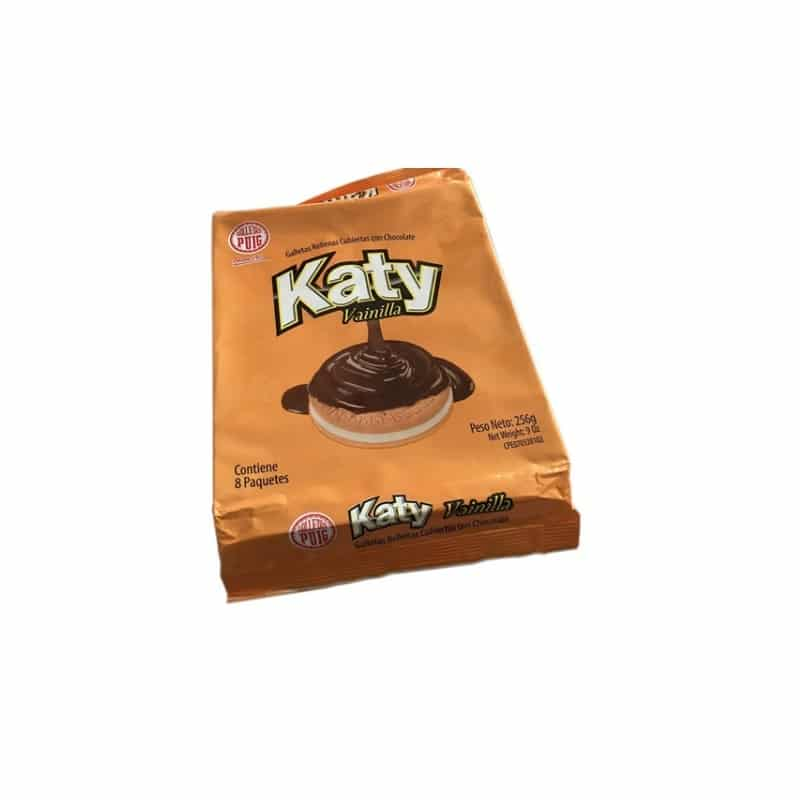 Katy Galletas 9463467369 Mandalo Spain