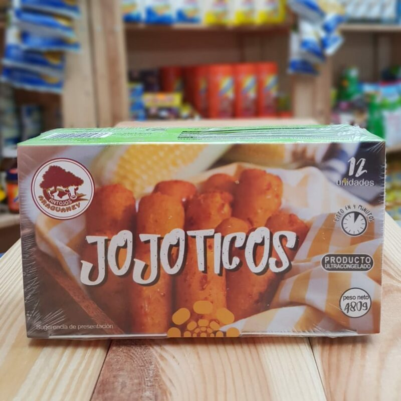Jojoticos Antojos Araguaney e1571569048511