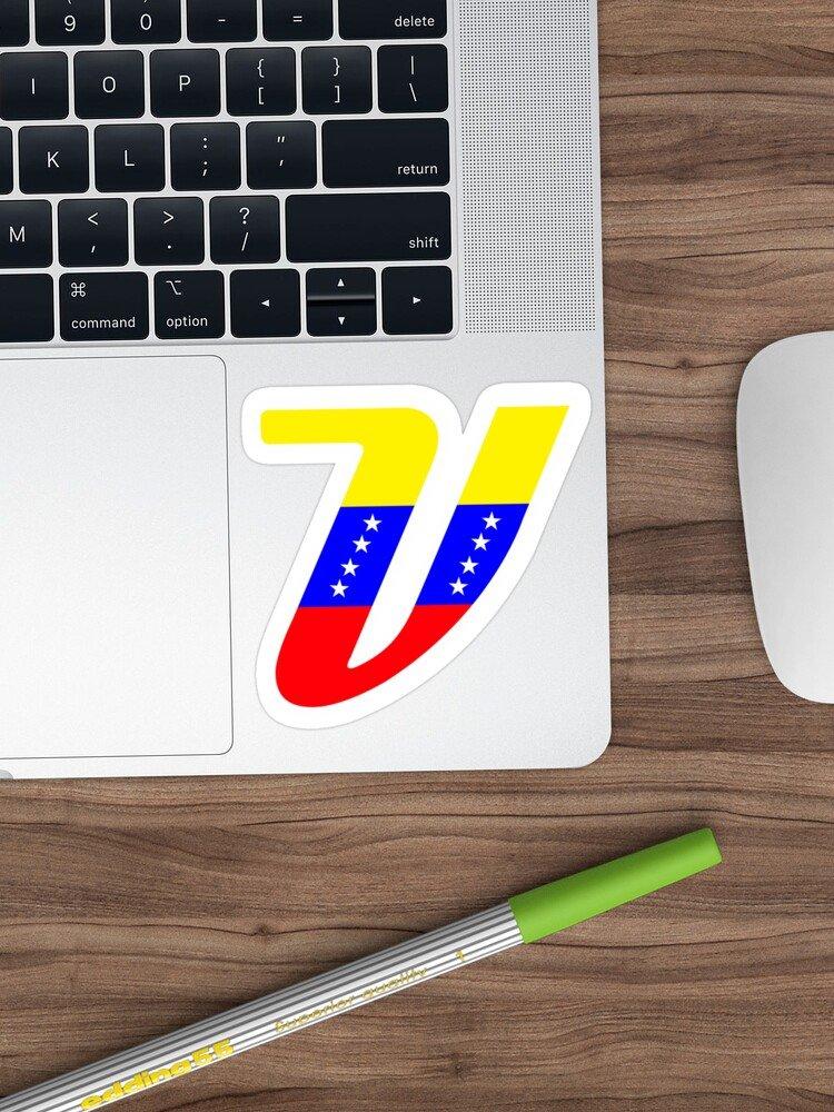 Etiqueta V Venezuela Clasico Mundial Beisbol 98001 2 Mandalo Spain