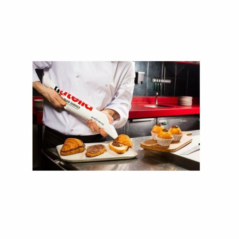 Nutella Manga Repostera 1k 8000500281420 1 Mandalo Spain