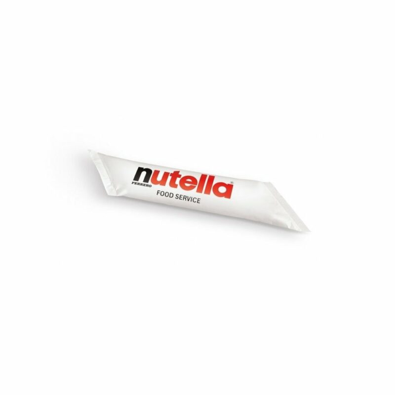 Nutella Manga Repostera 1k 8000500281420 Mandalo Spain