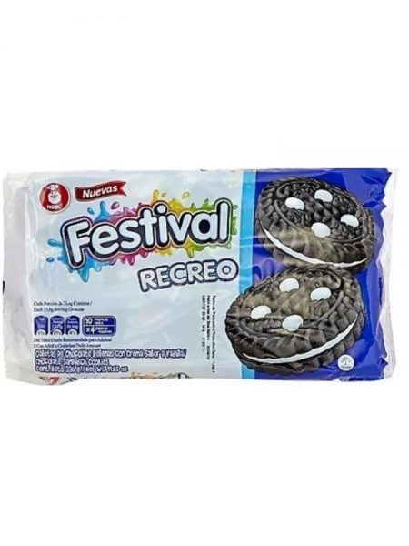Festival Recreo Noel 770020225143894 Mandalo Spain