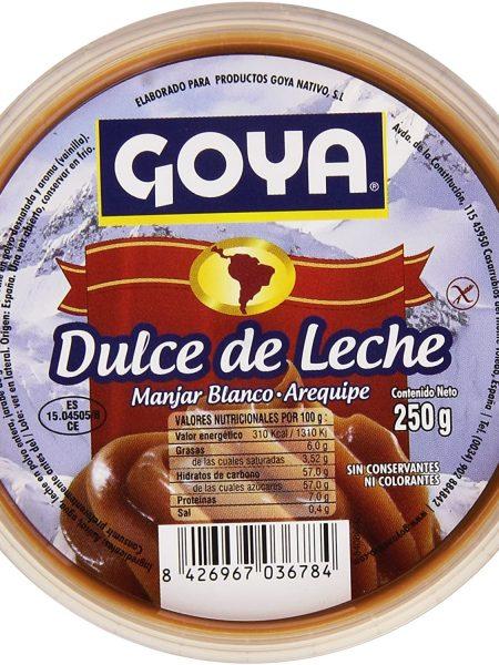 Productos Venezolanos y Latinoamericanos Online 10