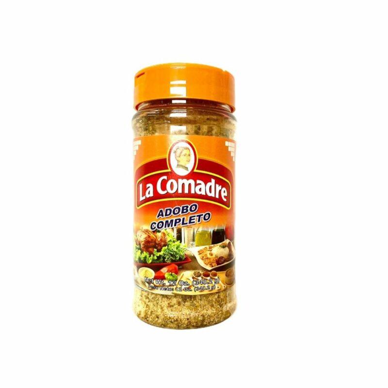 Adobo Completo La Comadre 8521390006622 Mandalo Spain