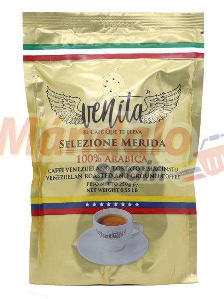 Café Venezolano Venita 250gr