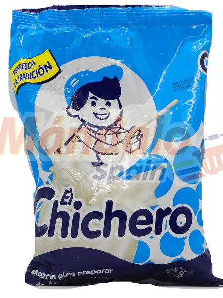 Chicha El Chichero - Polvo 500g