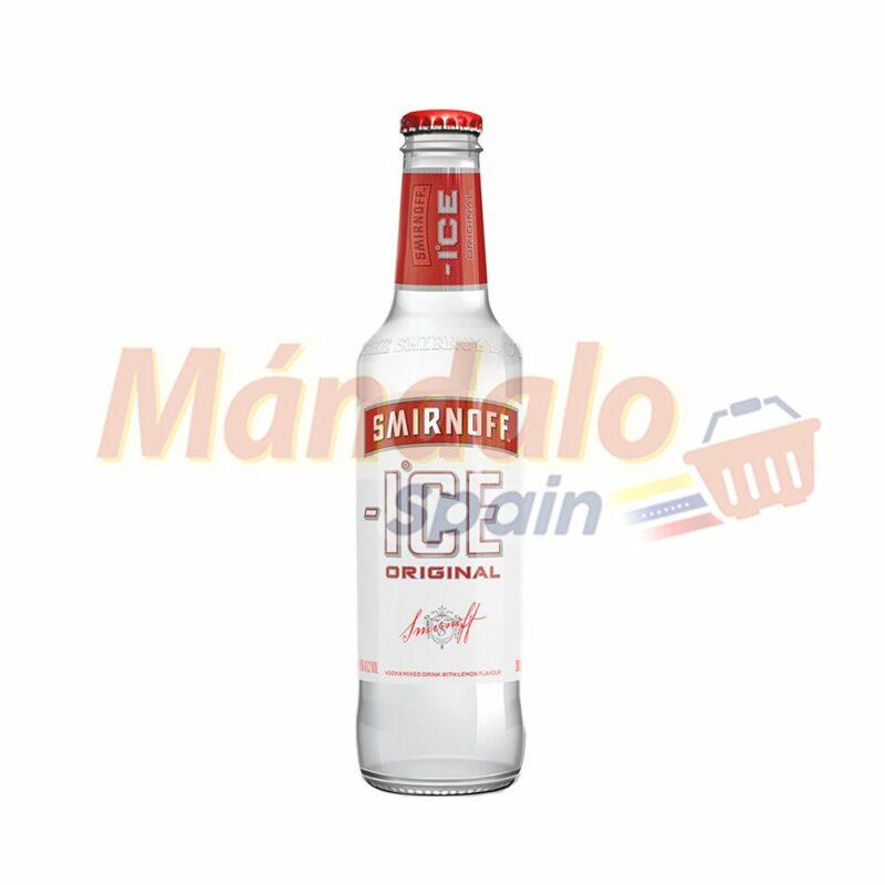 Smirnoff Ice 275 ml - Unidad