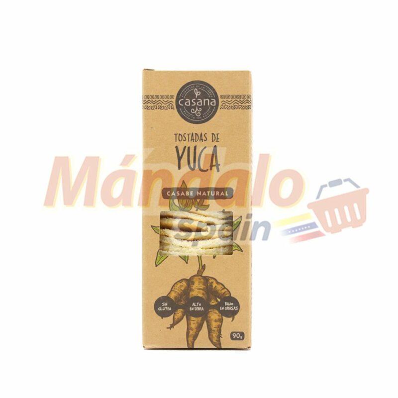 tortas de yuca Mandalo Spain tortas_de_yuca_Mandalo_Spain Mándalo Spain