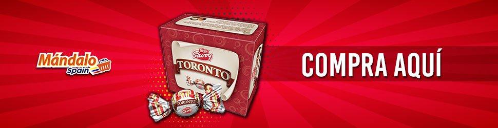 TorontoCaja