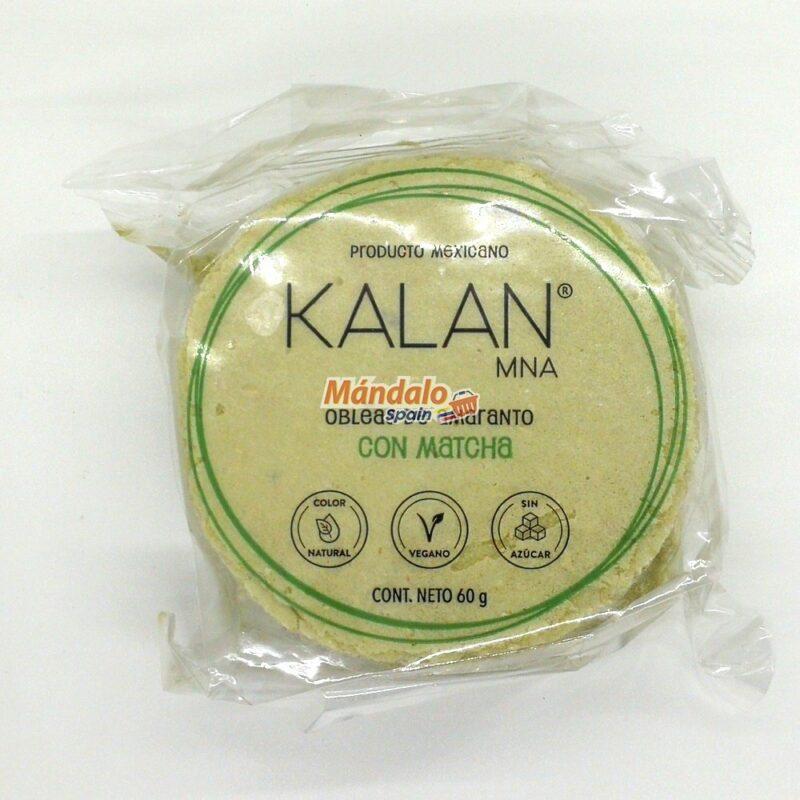 Kalan