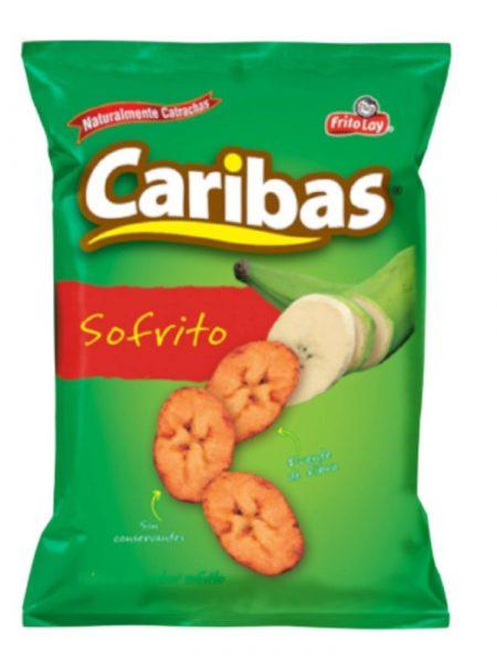 Caribas Sabor Sofrito