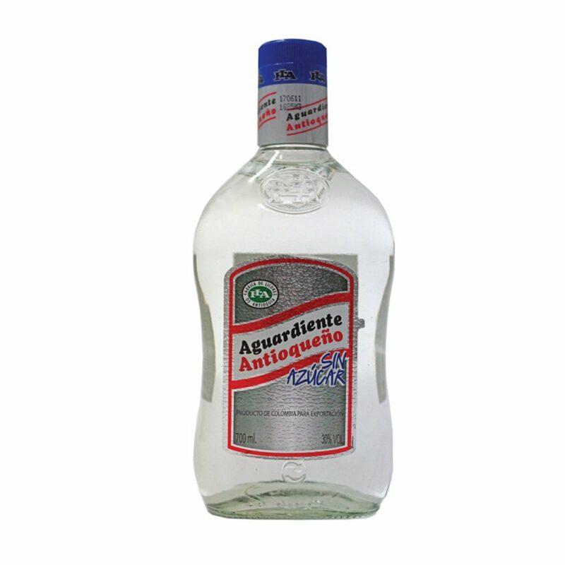 antioqueno 700ml 1