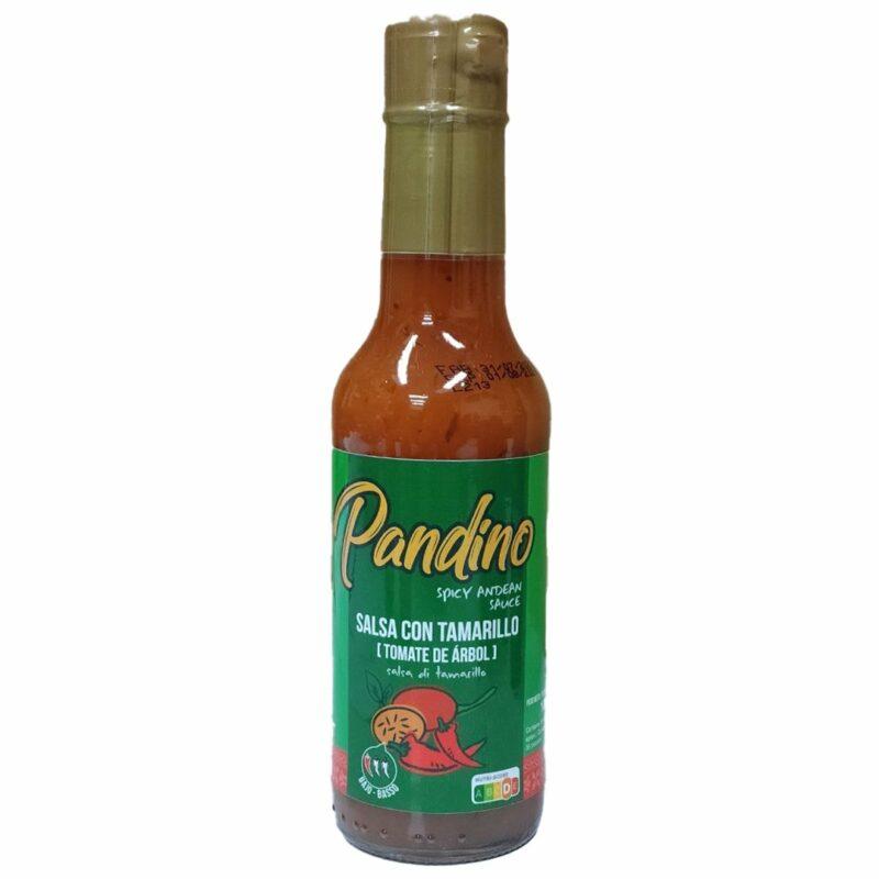 pandino 3