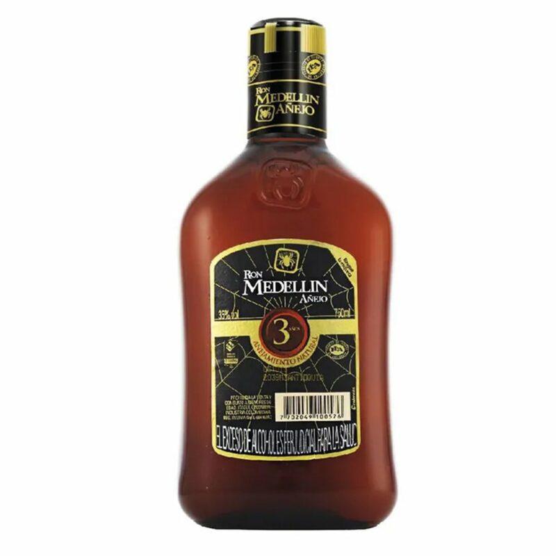 ronMedellin3 1 ronMedellin3-1 Mándalo Spain