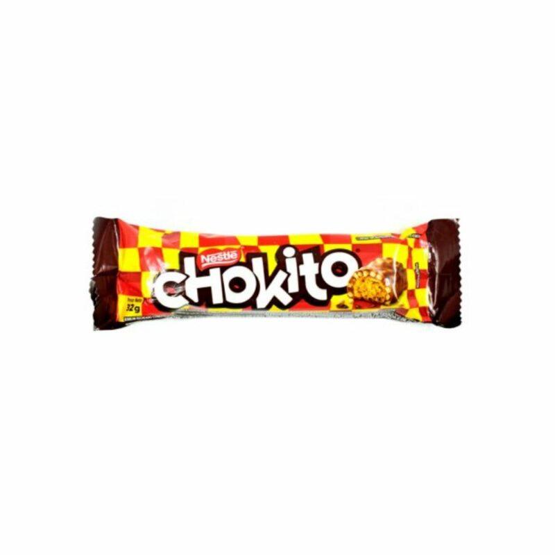 Chokito 32 gr Nestle