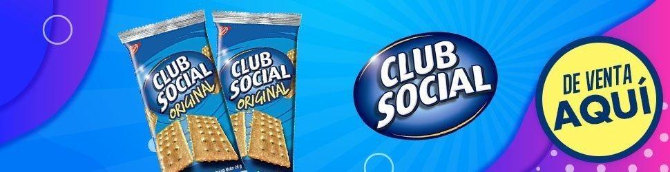 Club_Social_Mandalo_Spain_970x250.jpg