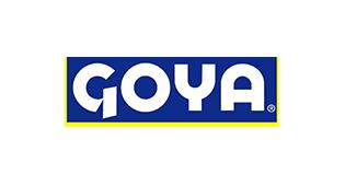 goya Mándalo Spain