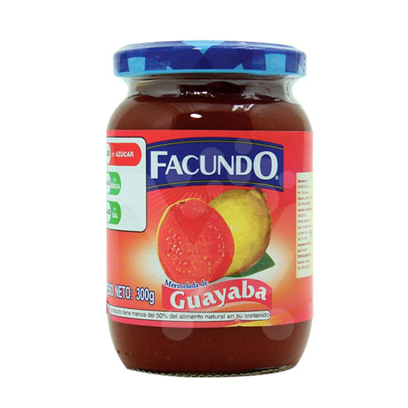 mermeladaFacundo 1 mermeladaFacundo-1 Mándalo Spain