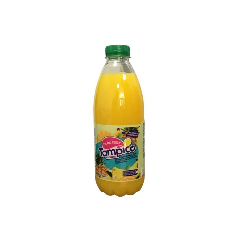 tampico island punch 1 litro